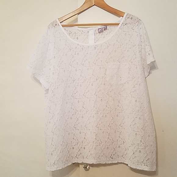 64aa951ef7c2c White lace top